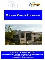 caviglia-catalogue-electricite-edf