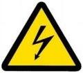 elec-danger-edf