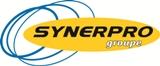 logo_synerpro-2010