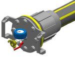 gaz-puls-action-etancheline