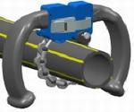 gaz-puls-action-heli-pe-sur-tube